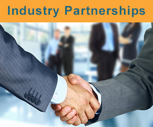 industry-partnership