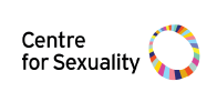 Centre for Sexuality
