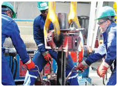 Drilling-Rig-Hand-Training-Program