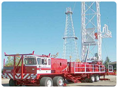 Service-Rig-Hand-Training-Program