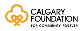 calgary foundation logo LARGER