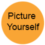 Picture-Yourself